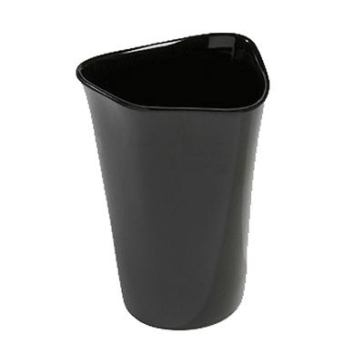 垃圾桶 400_400